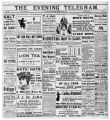 Evening Telegram (St. John's, N.L.), 1903-07-14