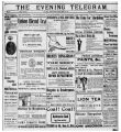 Evening Telegram (St. John's, N.L.), 1904-03-18