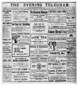 Evening Telegram (St. John's, N.L.), 1904-03-21