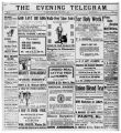 Evening Telegram (St. John's, N.L.), 1904-03-25