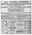 Evening Telegram (St. John's, N.L.), 1904-03-28
