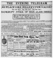 Evening Telegram (St. John's, N.L.), 1904-04-02