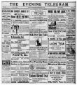 Evening Telegram (St. John's, N.L.), 1904-04-06