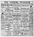 Evening Telegram (St. John's, N.L.), 1904-04-09