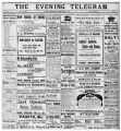 Evening Telegram (St. John's, N.L.), 1904-04-12