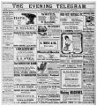 Evening Telegram (St. John's, N.L.), 1904-04-22