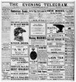 Evening Telegram (St. John's, N.L.), 1904-04-23