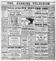 Evening Telegram (St. John's, N.L.), 1904-04-26
