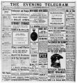 Evening Telegram (St. John's, N.L.), 1904-04-28