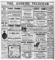 Evening Telegram (St. John's, N.L.), 1904-05-02