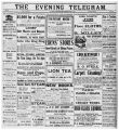 Evening Telegram (St. John's, N.L.), 1904-05-04