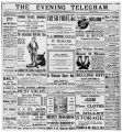 Evening Telegram (St. John's, N.L.), 1904-05-10
