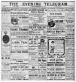Evening Telegram (St. John's, N.L.), 1904-05-13