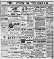Evening Telegram (St. John's, N.L.), 1904-05-18