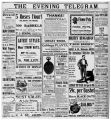 Evening Telegram (St. John's, N.L.), 1904-05-30