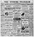 Evening Telegram (St. John's, N.L.), 1904-06-04