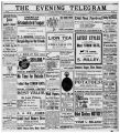 Evening Telegram (St. John's, N.L.), 1904-06-09