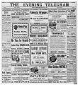 Evening Telegram (St. John's, N.L.), 1904-06-10