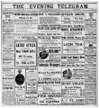 Evening Telegram (St. John's, N.L.), 1904-06-11