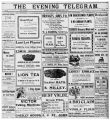 Evening Telegram (St. John's, N.L.), 1904-06-30
