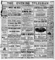Evening Telegram (St. John's, N.L.), 1904-07-02