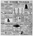 Evening Telegram (St. John's, N.L.), 1904-07-07