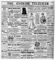 Evening Telegram (St. John's, N.L.), 1904-07-13