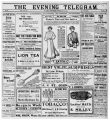 Evening Telegram (St. John's, N.L.), 1904-07-14