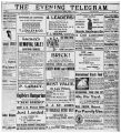 Evening Telegram (St. John's, N.L.), 1904-08-09