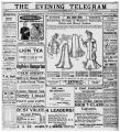 Evening Telegram (St. John's, N.L.), 1904-08-10
