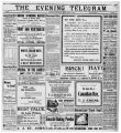 Evening Telegram (St. John's, N.L.), 1904-08-22