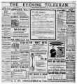 Evening Telegram (St. John's, N.L.), 1904-08-30
