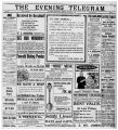 Evening Telegram (St. John's, N.L.), 1904-09-01