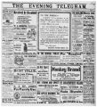 Evening Telegram (St. John's, N.L.), 1904-09-02