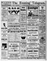 Evening Telegram (St. John's, N.L.), 1906-08-06