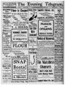 Evening Telegram (St. John's, N.L.), 1906-08-21