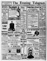 Evening Telegram (St. John's, N.L.), 1906-10-19