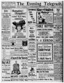 Evening Telegram (St. John's, N.L.), 1906-11-21