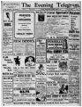 Evening Telegram (St. John's, N.L.), 1907-01-03