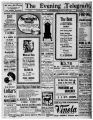 Evening Telegram (St. John's, N.L.), 1907-01-16