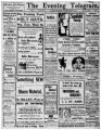 Evening Telegram (St. John's, N.L.), 1907-01-30