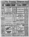 Evening Telegram (St. John's, N.L.), 1911-10-27
