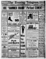 Evening Telegram (St. John's, N.L.), 1911-11-03