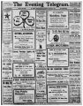 Evening Telegram (St. John's, N.L.), 1912-03-14