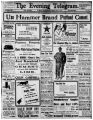Evening Telegram (St. John's, N.L.), 1912-07-08