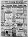 Evening Telegram (St. John's, N.L.), 1912-07-26