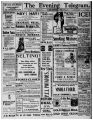 Evening Telegram (St. John's, N.L.), 1907-06-25