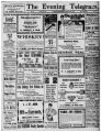 Evening Telegram (St. John's, N.L.), 1907-07-26