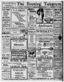 Evening Telegram (St. John's, N.L.), 1907-08-02