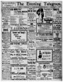 Evening Telegram (St. John's, N.L.), 1907-08-21